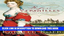 [PDF] Before Versailles: A Novel of Louis XIV Popular Collection