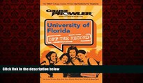 Big Deals  University of Florida: Off the Record - College Prowler (College Prowler: University of