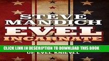 [PDF] Evel Incarnate  The Life and Legend of Evel Knievel Popular Colection