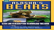 [PDF] Alaska s Bears: Grizzlies, Black Bears, and Polar Popular Colection