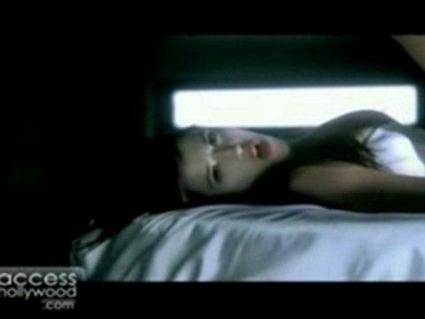 Paul Van Dyke feat. Jessica Sutta: White Lies