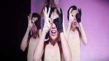 Sia - Cheap Thrills (Klubb-Hopper vs Jay-Teck Remix) RealFrenchKisser Video Remix