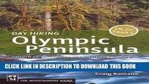 [PDF] Day Hiking Olympic Peninsula: National Park/Coastal Beaches/Southwest Washington (Done in a