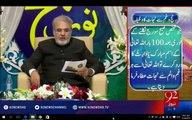 Dushman K Shar Say Bachnay K Liye Wazifa - video dailymotion