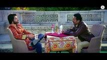 1:13:7 Ek Tera Saath - Official Movie Trailer   Ssharad Malhotra, Hritu Dudani & Melanie Nazareth   720p