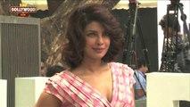 Priyanka Chopra Enters World's Highest Paid TV Actresses List   Bollywood Asia