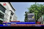 Sri Mulyani Bantah Singapura Halangi WNI Tax Amnesty