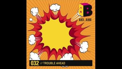 Ryan Chain, Sound Haze - Crushing Bones