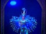 {305} Danse_du_Bouddha ...