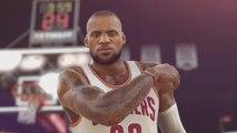 NBA 2K17 – Happy #2KDay