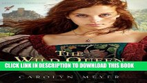 [PDF] The Wild Queen: The Days and Nights of Mary, Queen of Scots (Young Royals) Full Colection