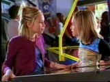 Mary-Kate And Ashley Olsen E! Interview 5/29/2000