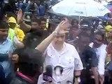 Rishi and Randhir Kapoor assault journalists during Ganpati visarjan