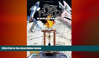 READ book  Rock n Roll Comics: The Pink Floyd Experience READ ONLINE