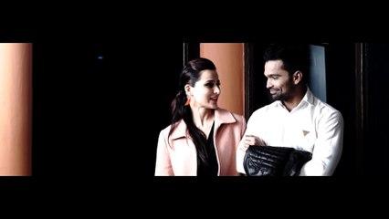 Ikko Faida - Full Video Song 2016 || Harry Brar & Gurpreet Chattha || Latest Punjabi Songs 2016 || Kumar Records