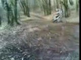 roche mini moto dirt bike bud