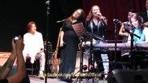 Regine Velasquez - Shine ft. Ima Castro, Sweet Plantado & Trina Belamide [Grateful Soul]