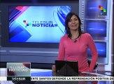 Perú lanza al espacio su primer satélite de observación