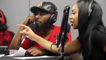 Lil Wayne Quits Rap & The Birdman Impression From Karlous Miller