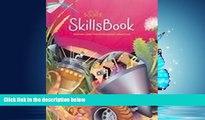 Popular Book Write Source: SkillsBook (consumable) Grade 8