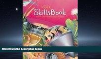 Online eBook Write Source: SkillsBook (consumable) Grade 8