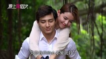 Best Korean kiss scene, [Korean Drama kiss] [Korean kiss]