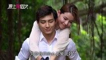 Dance Scene from Sunny Korean Movie(2011) avi - video
