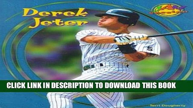 [PDF] Derek Jeter Popular Colection