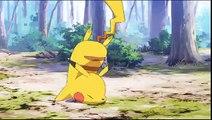 Pokémon Generations Ep.01 - L'avventura! [HD ITA]