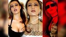 Elma Sinanovic, Mr. Denis i Mr.Romantiic Feat.  - Ti si ta ♪ (Audio 2011) ♫♪♫♪♫