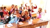 Mission Humanitaire Madagascar Audencia 2016 (recrutement)