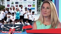 The Score: WTA Future Stars Program