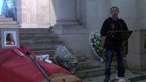 20160916-Paris-Obsèques de Jean-François Athon-07-Michel Chastan