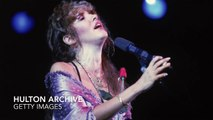 How Close Was Stevie Nicks To Leaving Fleetwood Mac - Rock Rewind With Steve Tanko