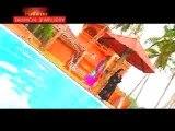 Ya ghali (Ya Ali ) tamil