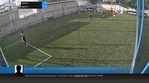 But de Equipe 2 (9-3) - Equipe 1 Vs Equipe 2 - 16/09/16 17:50 - Loisir Antibes - Antibes Soccer Park