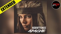 Resistance - Apache (Dj Zorneus Vs Monkey Warriors Club Mix)