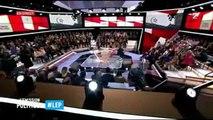 Sarkozy humilié dans un debat sur l'Islam en france