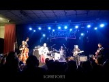 Charlie Hightone & The Rock- It's - High Rockabilly 2016 - part 4