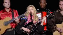 Don't cry for me Argentina Madonna Live Buenos Aires Argentina-qdX33CqIRTI-HQ