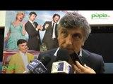Napoli - Presentato il nuovo film di Vincenzo Salemme ''Prima di Lunedì'' (16.09.16)