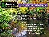 EL HIMNO EVANGELICO PARA CADA DIA -HOY- 17 Septiembre MENSAJES MUSICALES EVANGÉLICOS
