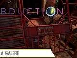 Let's play découverte : Obduction (3/?)