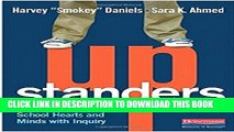 [PDF] Upstanders: How to Engage Middle School Hearts and Minds with Inquiry Full Collection