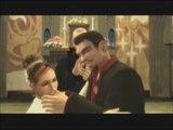 Grand Theft Auto 4: C4 # 05 - Mr & Mrs Bellic (Deal)
