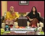 Kay2 Sehar Abbt ( 12-09-2016 )