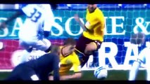 TOP 10 DIVING HEADER IN THE FOOTBALL HD * goal * Freestyle * Triks