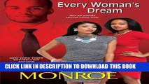 [PDF] Every Woman s Dream (Lonely Heart, Deadly Heart) Exclusive Full Ebook