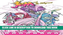 [New] Jem and the Holograms Volume 1: Showtime (Jem and the Holograms Tp) Exclusive Online