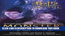 [PDF] Monster Island (Buffy the Vampire SlayerAngel) (Buffy the Vampire Slayer and Angel) Full